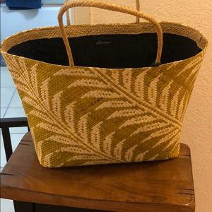 Handbags - Cute summer beach bag